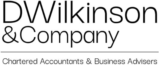 D Wilkinson & Company Logo
